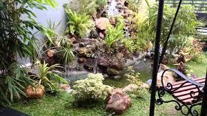 beautiful home garden ideas in sri lanka 89 on small home