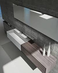 Best Modern Bathroom Glamorous 10 Modern Bathroom Vanities Australia Decorating Design