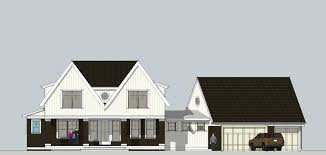 gable roof house plans architecture interesting exterior home design with round windows