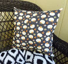 halloween pillows fun and easy diy halloween decorations miss bizi bee