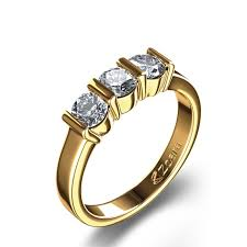 cleopatra wedding ring 16 best wedding rings images on diamond rings