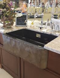 Kitchen Marvelous Sink Grate Stainless Steel Stainless Steel by Decorating Interesting Kitchen Installation Completed With Classy