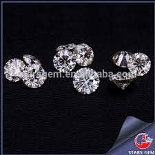 aliexpress buy 2ct brilliant simulate diamond men 26 best moissanite diamond images on gemstones