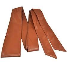 wrap around wrap around belt