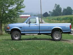 1996 ford f250 4x4 02hot 1996 ford f150 regular cab specs photos modification info
