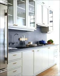 white kitchen cabinets with gold hardware hardware for white kitchen cabinets white cabinet pulls cabinet