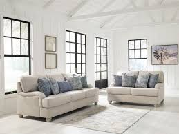 Living Room Furniture Groups Living Room Groups Tri Cities Johnson City Tennessee Living