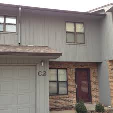 1 Bedroom Apartments For Rent Columbia Mo Apartments For Rent In Columbia Mo Hotpads