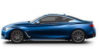 lexus two door coupes 2017 infiniti q60 coupe infiniti usa