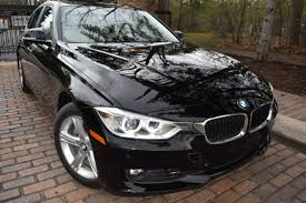 bmw 328i technical specifications 2015 bmw 328i xdrive awd 2 0l turbo tech driver assist and