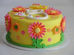 20 best cakes images on pinterest birthday boys birthday cake