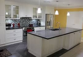 kitchen island bench ideas gorgeous island kitchen brisbane cabinet makers renovations bench
