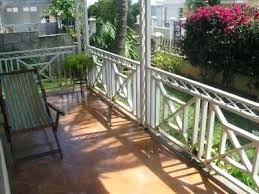 porch handrail design wood railing design at degree angles deck