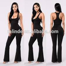 spandex jumpsuits 2017 jumpsuits rompers 95 polyester 5