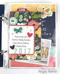 4x6 vertical photo album artsy albums mini album and page layout kits and custom designed