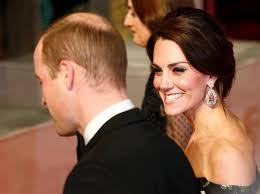 kate middleton s shocking new hairstyle what are the kate middleton topless pictures and when did france s