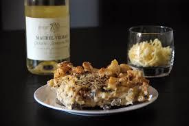 comment va bien 2 cuisine mac n cheese a comfortable food mathilde s cuisine