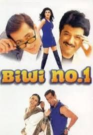 film comedy on youtube biwi no 1 movie comedy scene sushmita sen karisma kapoor youtube