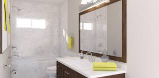 neutral colors in bathroom design granite transformations blog