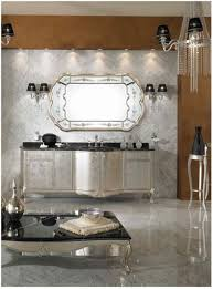 24 Inch Bathroom Vanity With Sink by Bathroom White Marble Top Vanity Elegant Touch For Mirrored