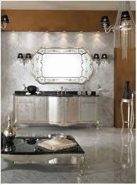 24 Vanity Bathroom by Bathroom White Marble Top Vanity Elegant Touch For Mirrored