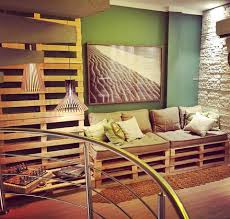 building a sectional sofa diy pallet sectional sofa ideas 99 pallets