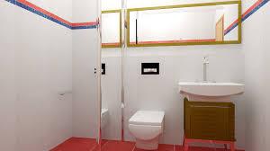 Bathroom Planner Resources