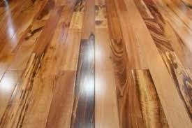 specialty wood hardwood flooring installation