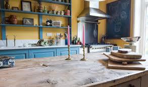 hampshire kitchen maxrollitt