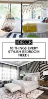 rachel parcell house 530 best stunning styling images on pinterest house interiors