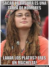 Hippie Woman Meme - moral memes image memes at relatably com