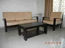 Indian Wooden Furniture Sofa Wooden Sofa Sets India Sheesham Wood Sofa Sets Indian Wooden