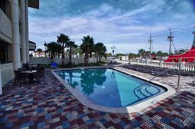 hotel pier 60 hotel room design decor cool in pier 60 hotel