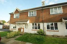 2 bedrooms houses for rent 2 bedroom houses to rent in ashford kent rightmove