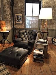 ralph lauren home decor home decorating ideas vintage ralph lauren home hoxton fall 2016