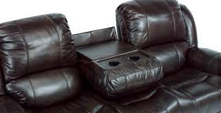 recliner recliner electric impressive electric recliner plug