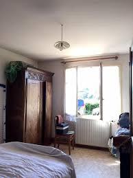 chambre des notaires 93 vente maison individuelle henon réf 22006 93 ribardiere