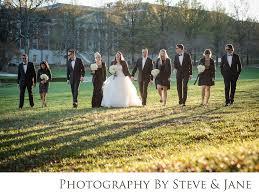 Wedding Photographers Dc University Of Maryland College Park Wedding Washington D C
