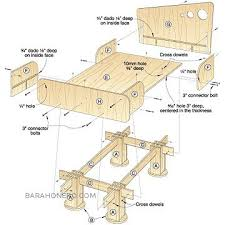 jeep bed plans pdf bunk bed plans pdf beautiful regina jeep bed woodworking plans