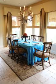 Dining Room Linens by Introducing Duchess Premier Table Linens Premier Table Linens Blog
