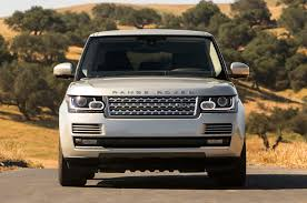 range rover cars 2013 2013 range rover supercharged first test motor trend