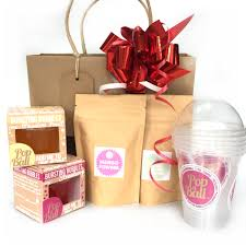 tea gift sets tea kit gift set the teashed
