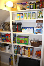 Kitchen Food Storage Ideas by 178 Best Under The Stairs Images On Pinterest Kitchen Ideas