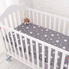 Crib Mattress Fitted Sheet Crib Mattress Fitted Sheet Size Baby And Nursery Furnitures