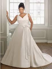 robe de mariã e pour ronde femmes rondes choisir sa robe de mariée