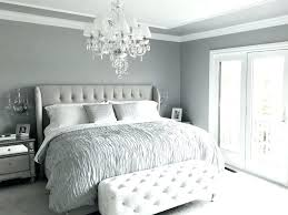 decorating in white grey and white room ideas bedroom decorating ideas with white walls