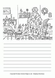 learn to draw a christmas tree