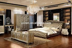 Bedroom Furniture Chicago Bedroom Furniture With Gun Storage Decoraci On Interior