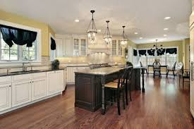 Kitchen Pendants Lights Kitchen Makeovers Installing Lights Kitchen Cabinets Ikea