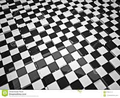 3d chess board stock illustration image of decoration 67654114